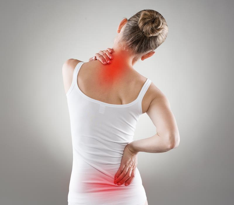 chiropractic services Murfreesboro, TN